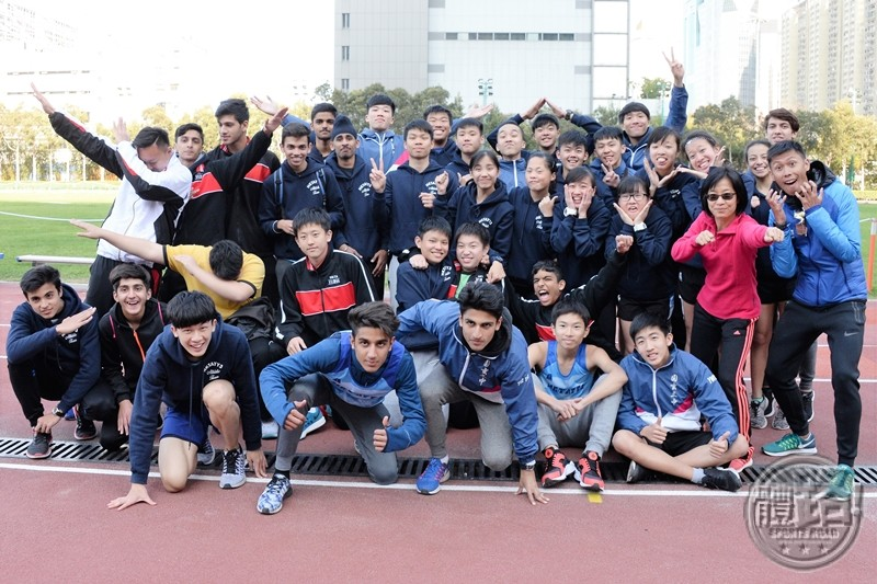 interschool_athletics_hkklnd3a2_yy3_chankaho_20170214-07