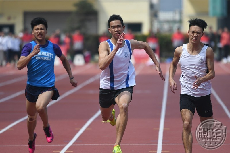 20170303-12D1athletics-day3