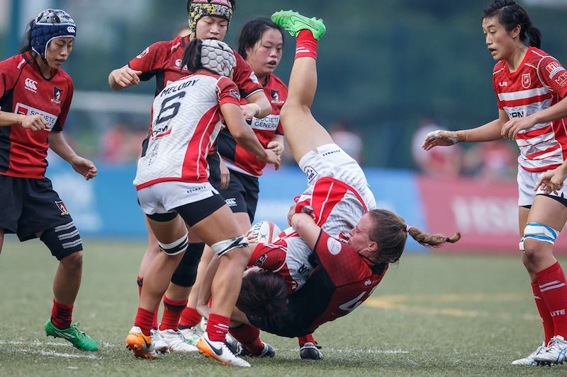 womenrugby02