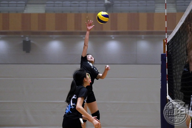 VOLLEYBALL_FEATURE_KT_20170409-006