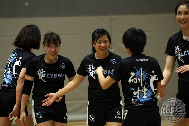 VOLLEYBALL_FEATURE_KT_20170409-007