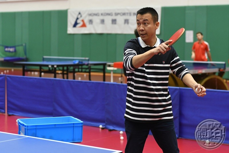 20170504-01tabletennis-OV