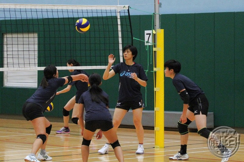 VOLLEYBALL_A1_FEATURE_NEWYOUTH_20170522-001