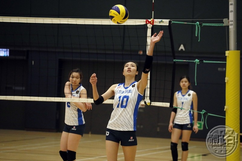 VOLLEYBALL_A1_FEATURE_TUENCHNING_20170515-001