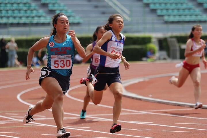 asianyouthathletics_lamhinchak_chanpuiki_machifai_20170522-02