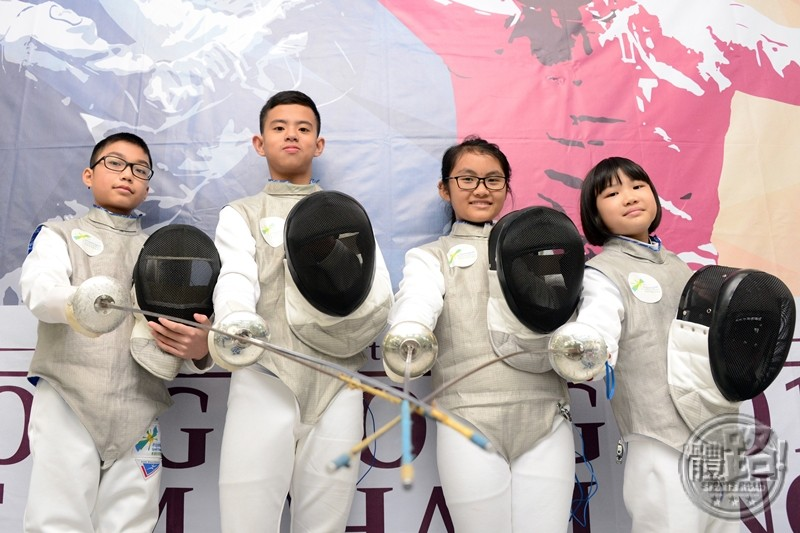 fencing_inspiringhk_bluecross_asianchamp_20170430-02