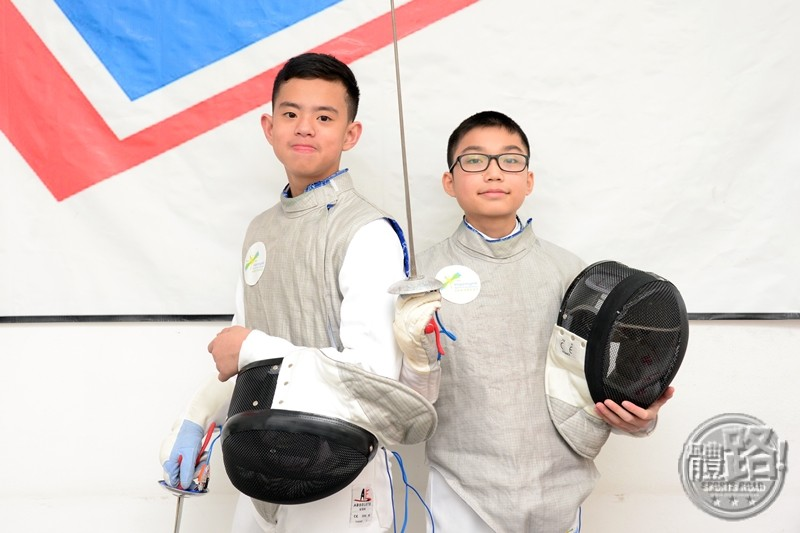 fencing_inspiringhk_bluecross_asianchamp_20170430-03