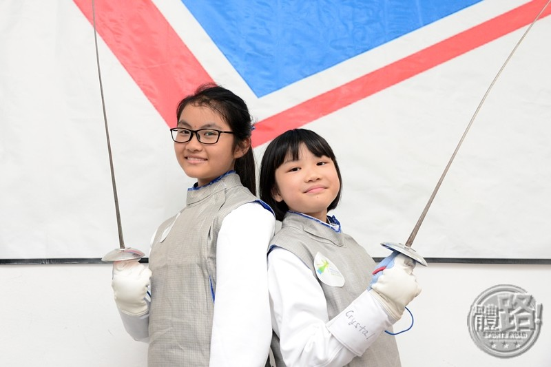 fencing_inspiringhk_bluecross_asianchamp_20170430-05