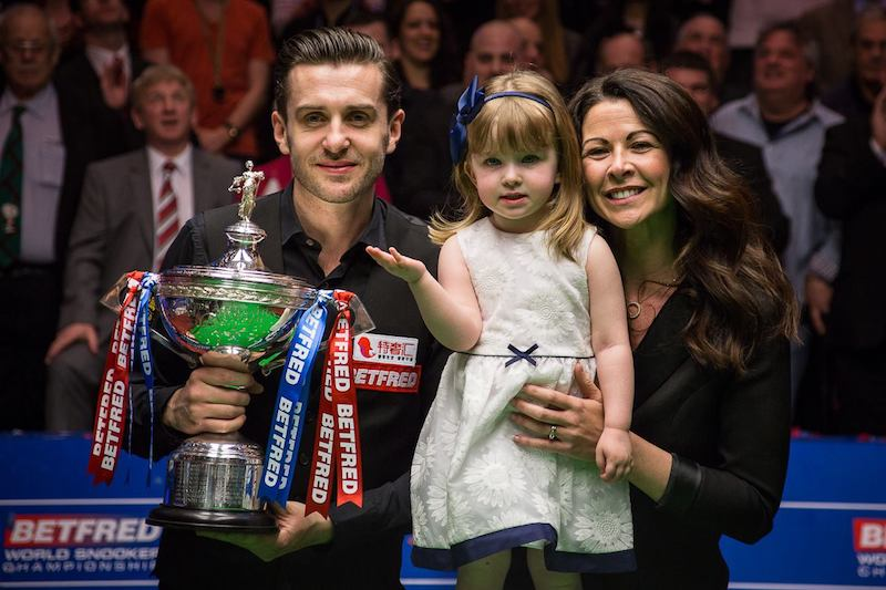 markselby04