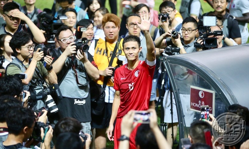 20170607_hong kong football_chanwaiho_03