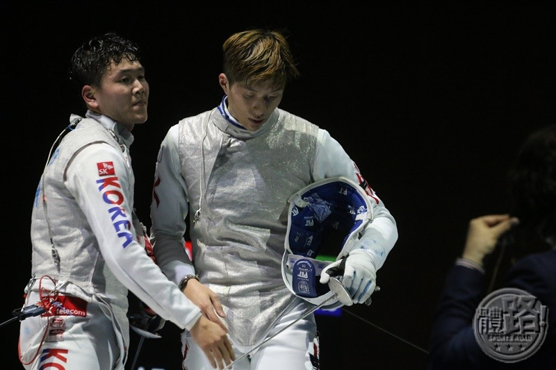 20170615-54fencing-cheungkalong