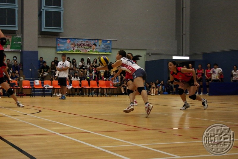 A1VolleyBall_Weel 4IMG_2703