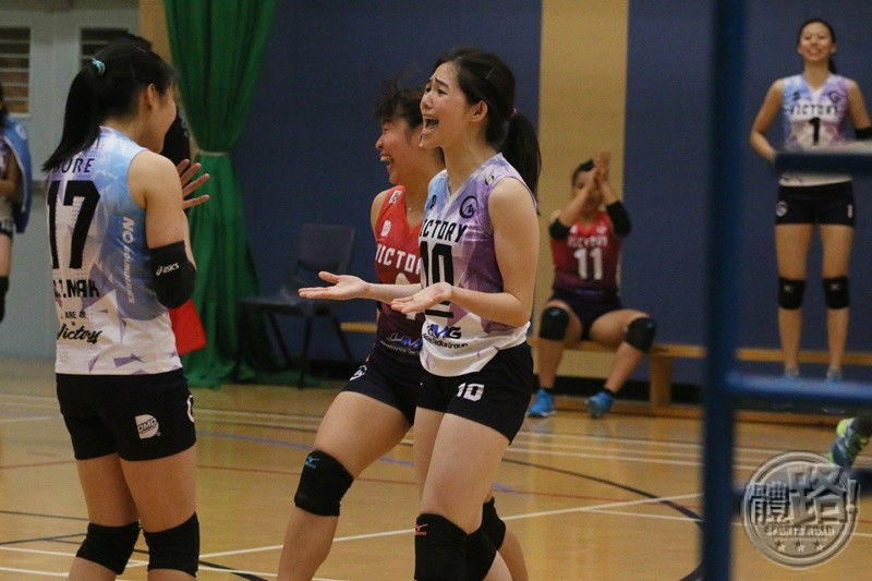 A1_volleyball_week5_IMG_4290