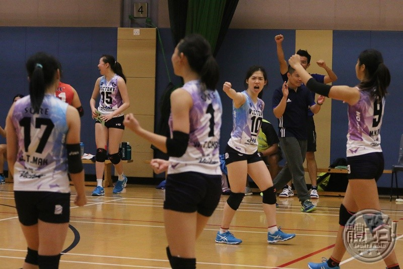 A1_volleyball_week5_IMG_4300