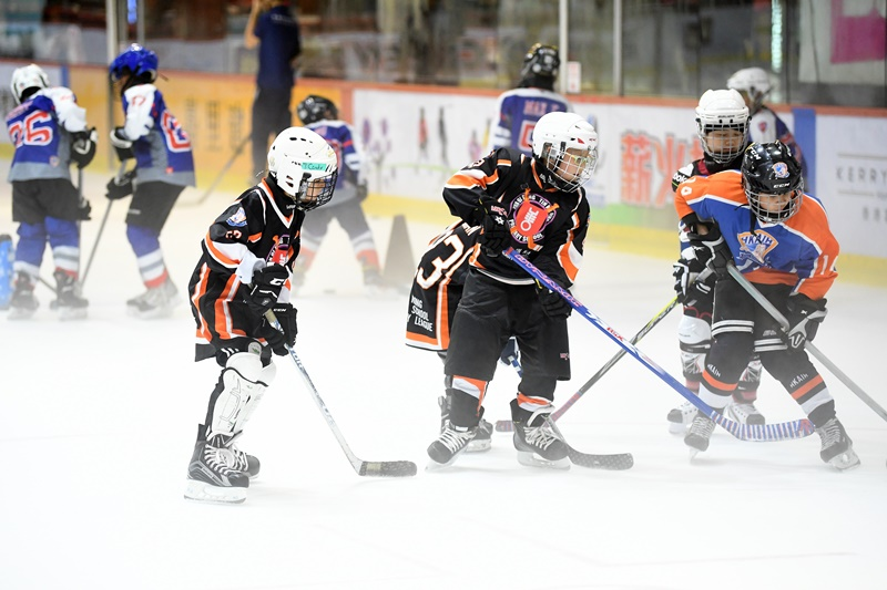 Ice Hockey_InterPrimarySchool013-20170609