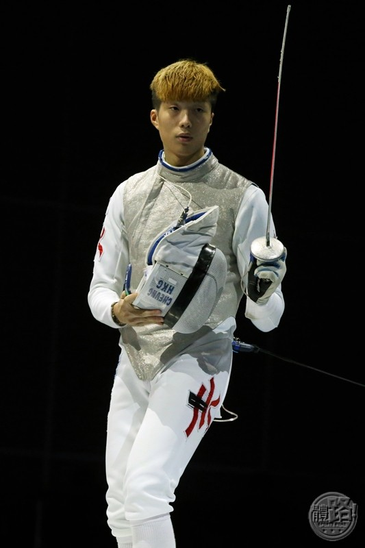 afc2017_fencing_menfoilteam_800_20170618-02
