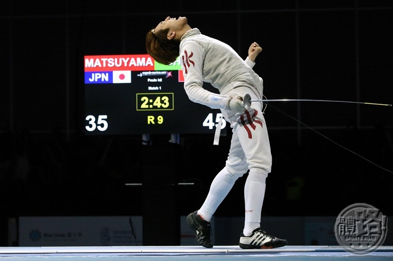 afc2017_fencing_menfoilteam_800_20170618-15