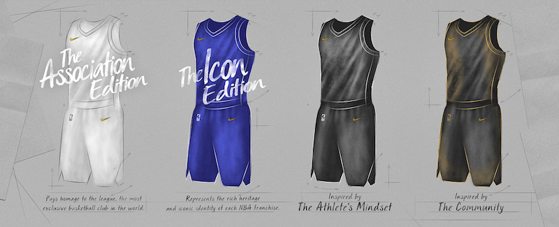 Nike-Basketball-NBA-Uniforms_72121