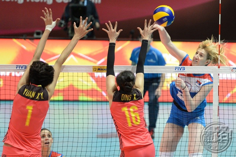 Volleyball_fivbhk_china_serbia_20170723-003