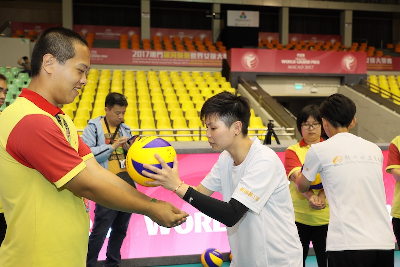 chinavolleyball_20170711_03