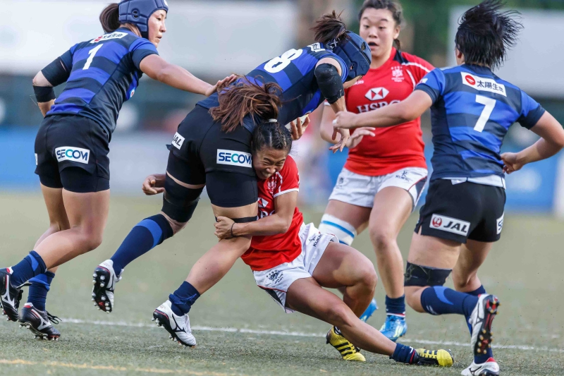 hkwomenteam_rugby_20170717-02