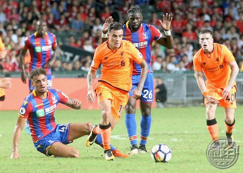 liverpool_crystalpalace_football_20170719-19