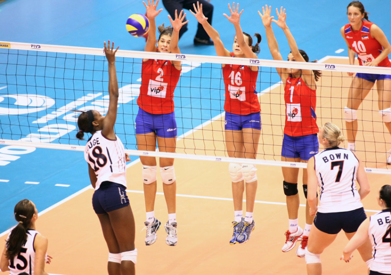 volleyball_FIVB_FIBA_Serbia_Serbia Blocking_20170720