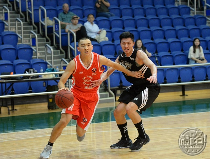 xuoliver_namching_basketball_20170713-01