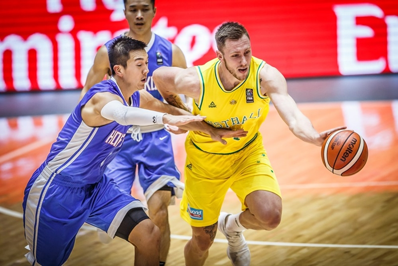 basketball_asiacup_aus_20170810-03