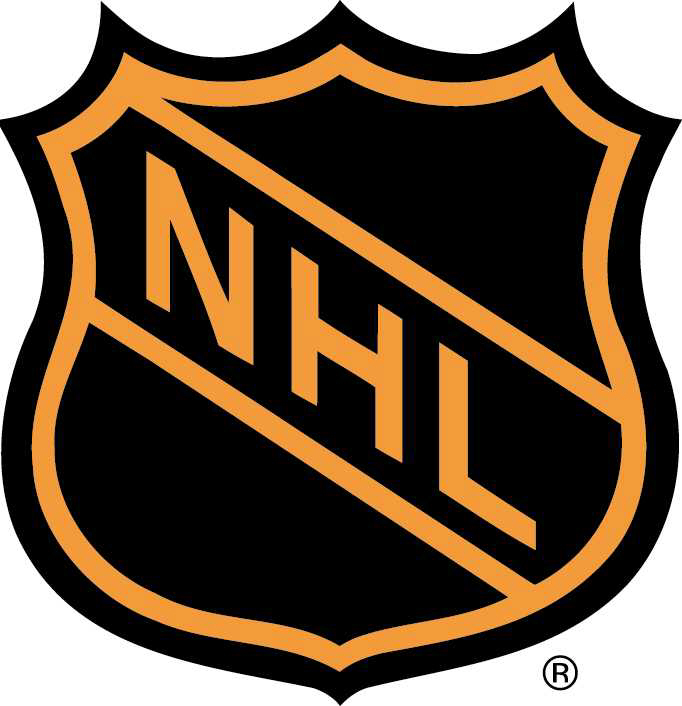logos equipo de nhl colouring pages page 2