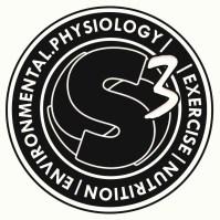 Logo Largest