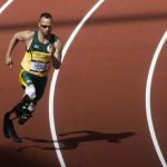 Oscar-Pistorius-London-2012-Olympics_by_Jim-Thurston-on-Flickr