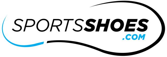 Mountain Hardwear Unisex Ghost Whisperer 40F Sleeping Bag Grey Sports Outdoors