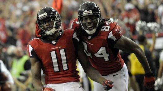 Julio-Jones-Roddy-White-Atlanta-Falcons1