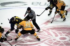 hockey hip pointers