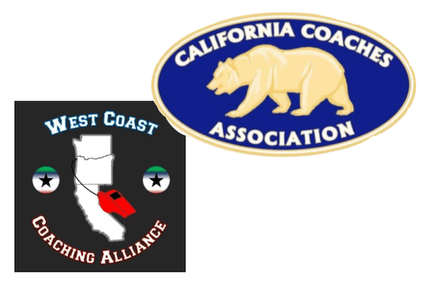 California coaches, West Coast Coaching Alliance, COVID-19