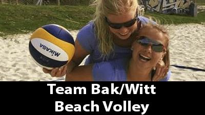 Team Bak & Witt