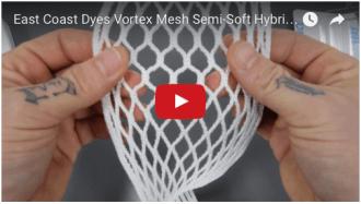 ECD Vortex Mesh Semi-Soft
