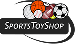 Sports Toy Shop