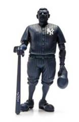 Babe-Ruth-UD-Figure