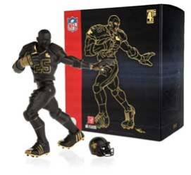 Reggie-Bush-Black-ASV-Fig