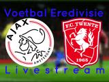 Livestream Ajax - FC Twente (vrouwen)