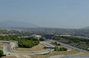 Free livestream Formule 1 GP van Spanje