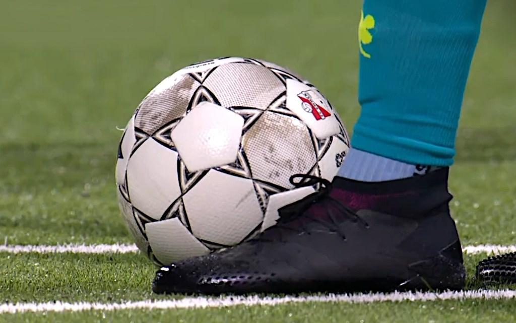 Programma Eredivisie seizoen 2021-2022 ©SIG/SS24