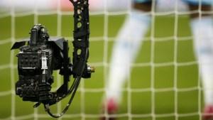 soccer-tv-camera