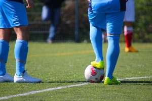 football-730418_1280