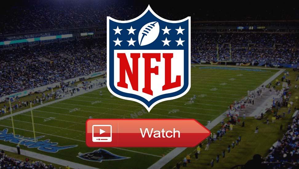 Sportsurge NFL Streams