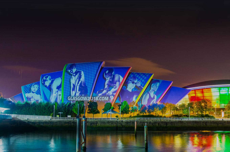 Event Security Scotland