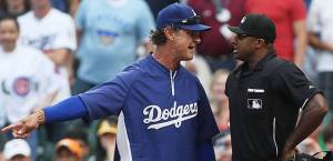 080213-MLB-Dodgers-manager-Don-Mattingly-BR-PI_20130802185813857_660_320