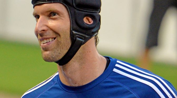 Can Soccer Headgear Reduce Brain Injuries  - Sports Without Injury 6bc2e3393